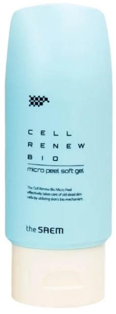 Cell Renew Bio Micro Peel Soft Gel