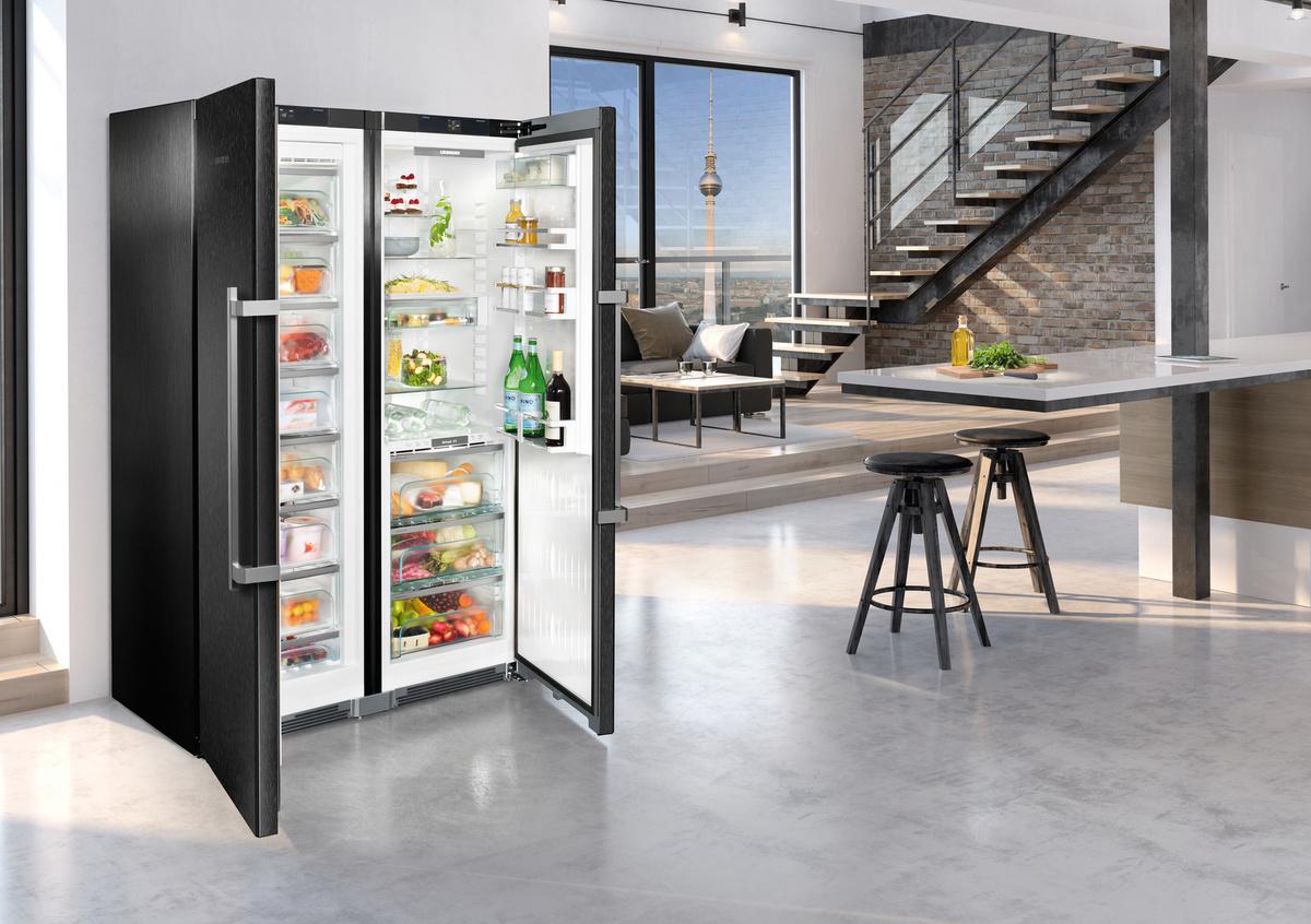 Рейтинг холодильников 2020