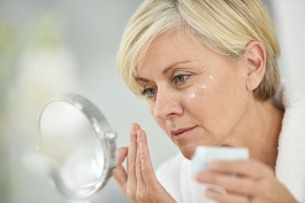 крем с ретинолом для лица после 30