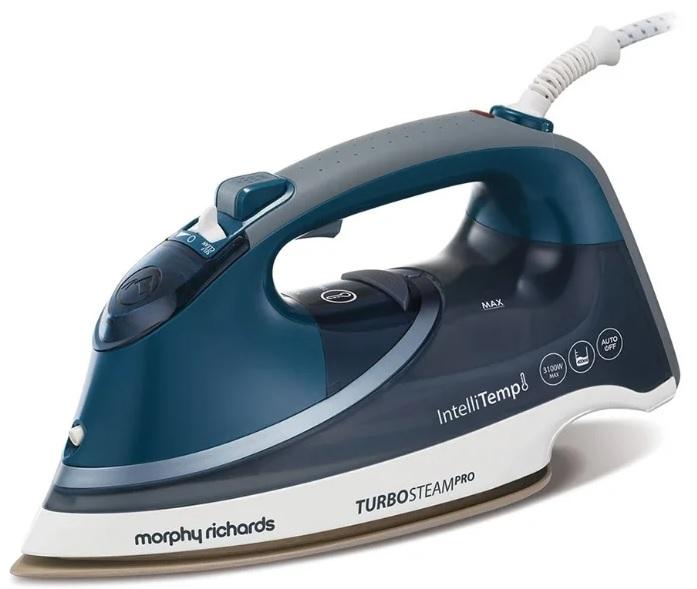 Morphy Richards 303131