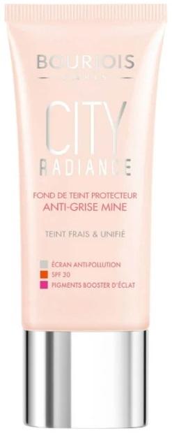 City Radiance