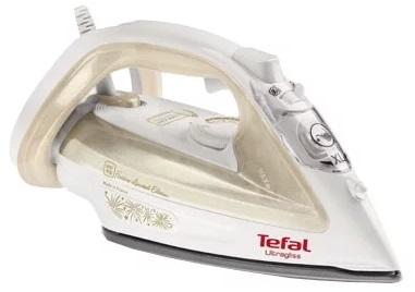 Tefal FV4911 3690