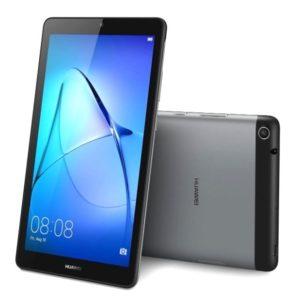 Huawei Mediapad T3 7.0