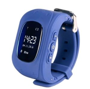 Смарт часы q50