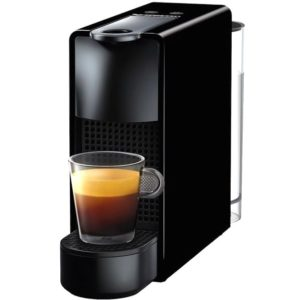 Nespresso C30 Essenza Mini