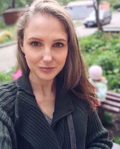 автор сайта sovetoved.ru