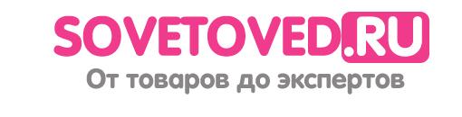 Sovetoved.ru