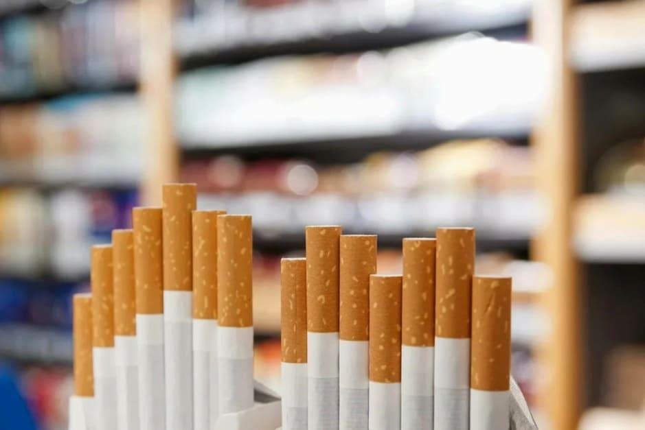 гильзы для сигарет с фильтром