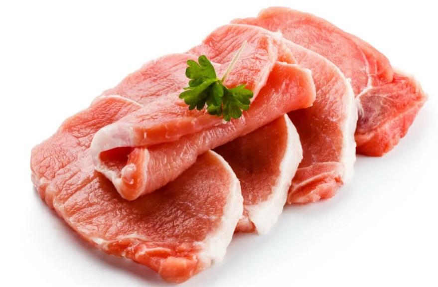 В каких продуктах больше всего содержится витамин Д