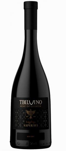 Какое красное сухое вино лучше выбрать - рейтинг и советы