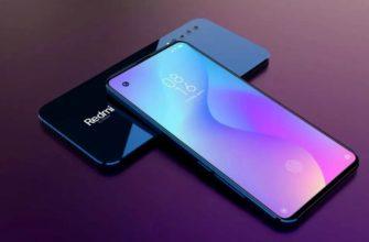 смартфоны до 15000 рублей