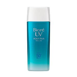 biore-uv-watery-essence-spf-50-ot-aqua-rich