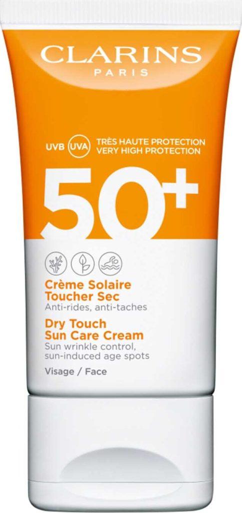 dry-touch-facial-sun-care-cream-spf-50-ot-clarins