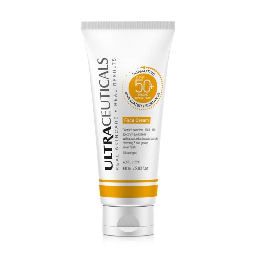 ultra-uv-protective-daily-moisturiser-spf-50