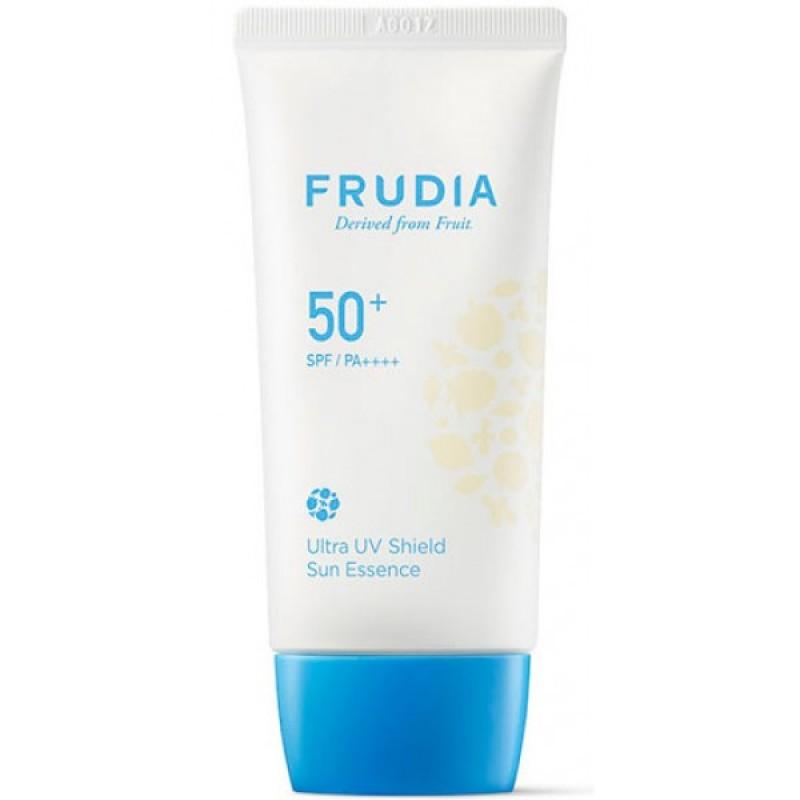 ultra-uv-shield-sun-essence-spf50-ot-frudia