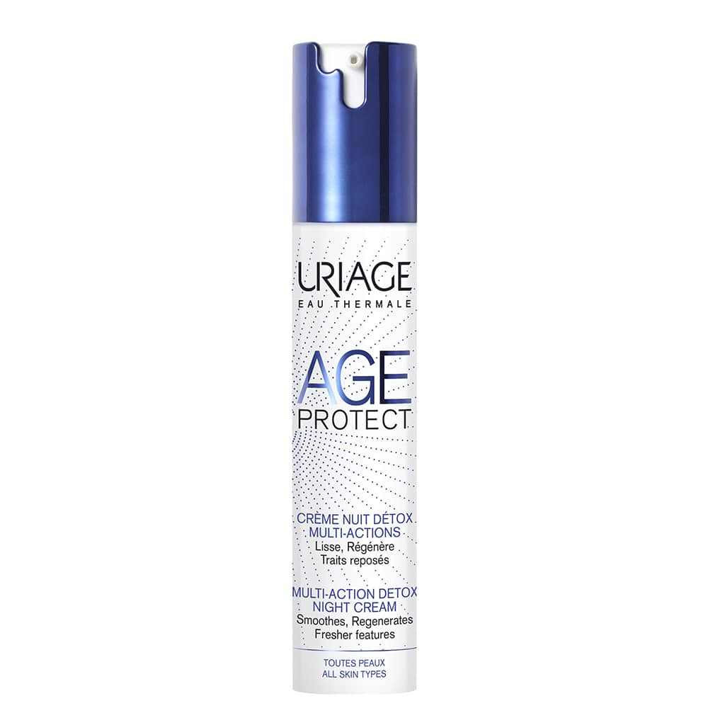 uriage-age-protect-multi-action-cream-spf-30