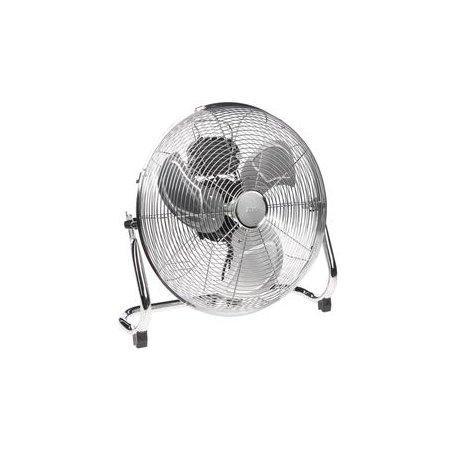 Рейтинг напольных вентиляторов 2021 года. Выбираем лучший напольный вентилятор по отзывам покупателей