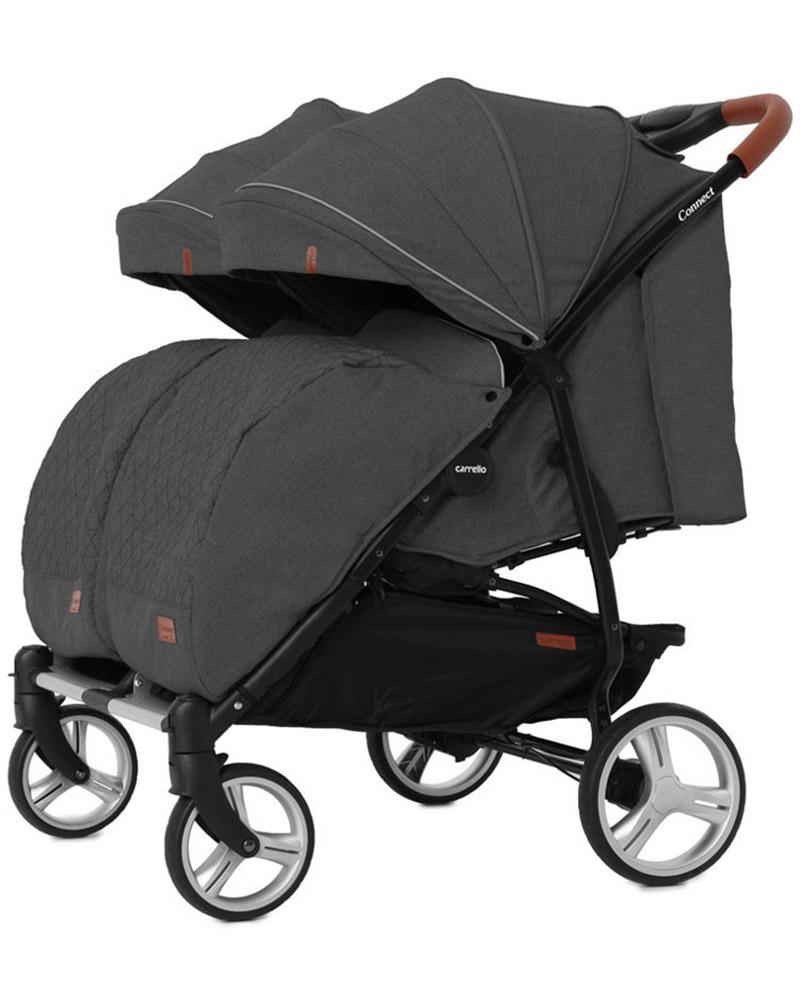 Рейтинг прогулочных колясок 2021 года | Лучшие коляски для прогулок с малышом: зимой, летом и всесезонные модели